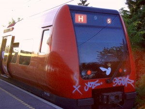 HPIM0070