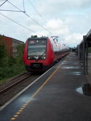 HPIM0279