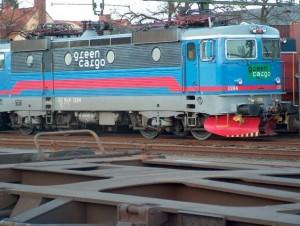 HPIM2543