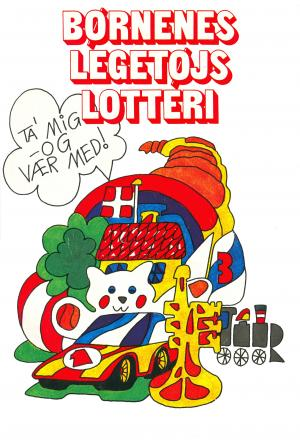 Legetoejskatalog 1973-01