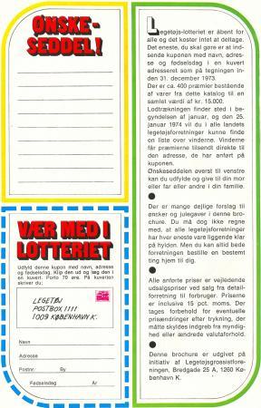 Legetoejskatalog 1973-02