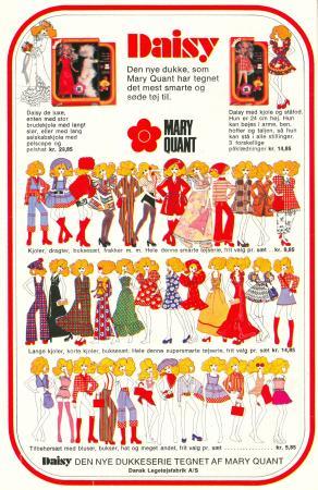 Legetoejskatalog 1973-10