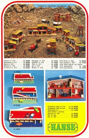 Legetoejskatalog 1973-13