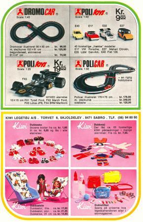Legetoejskatalog 1973-29