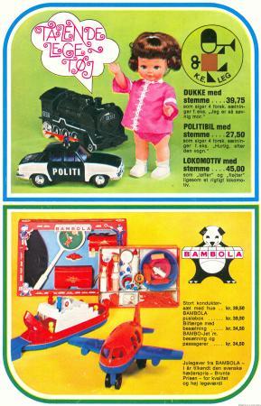 Legetoejskatalog 1973-32