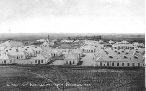 Postkort fra Vaerloese-04