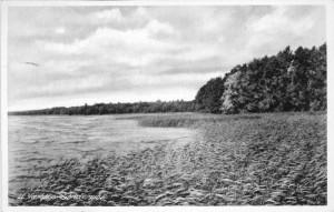 Postkort fra Vaerloese-08