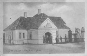 Postkort fra Vaerloese-11