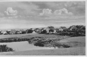 Postkort fra Vaerloese-23