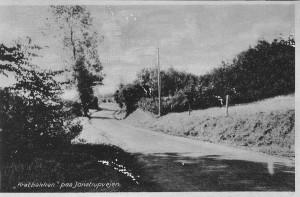 Postkort fra Vaerloese-24