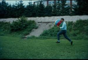 Vaerloese1967-2