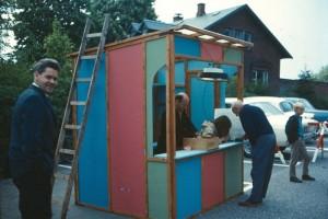 VaerloeseByfest1970-11
