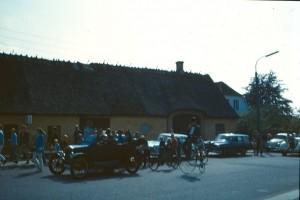 VaerloeseByfest1970-17