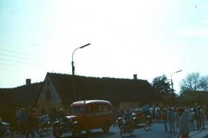 VaerloeseByfest1970-19
