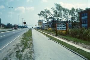 VaerloeseByfest1970-2