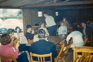 VaerloeseByfest1970-22